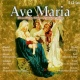 Various CD Ave Maria