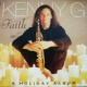 Kenny G Faith - A Holiday Album