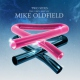 Oldfield, Mike Two Sides:the Very Best Of