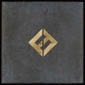 Concrete & Gold -digi- (Foo Fighters)