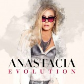 Evolution (Anastacia)