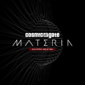 Materia Chapter One & Two (Cosmic Gate)