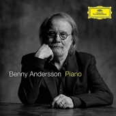 Piano (Andersson Benny)