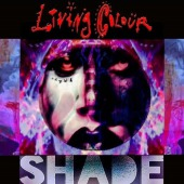 Shade (Living Colour)