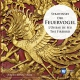 Orchestre De Paris  /  Seiji Ozawa CD Firebird (for Kids)