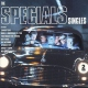 Specials, The CD The Singles (2015 Remaster)