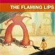 Flaming Lips, The Vinyl Yoshimi Battles The Pink Robot (picture Disc)
