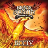 Bcciv -hq- (Black Country Communion)
