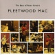 Fleetwood Mac CD Best Of Peter Green's..