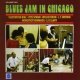Fleetwood Mac CD Blues Jam In Chicago 2 -r