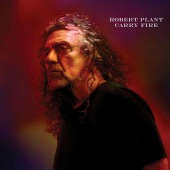 Carry Fire (Plant, Robert)