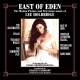 Soundtrack CD East Of Eden