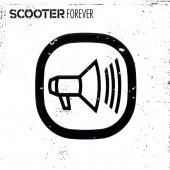 Forever (Scooter)