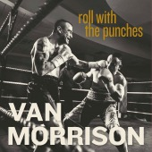 Roll With The Punches (Morrison Van)