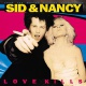 Soundtrack Vinyl Sid And Nancy: Love Kills