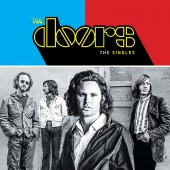 The Singles (2cd+blu-ray) (Doors, The)