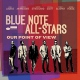 Blue Note All-stars CD Our Point Of View