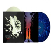 Scream -coloured/ltd- (Jackson, Michael)