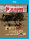 Rolling Stones DVD Sticky Fingers Live...