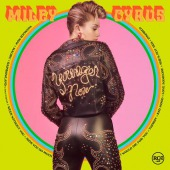 Younger Now (Cyrus, Miley)
