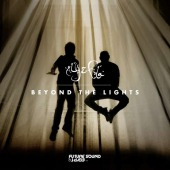 Beyond The Lights -digi-