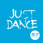 Just Dance 2017 (Ruzni / Pop Intl)