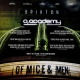 Of Mice & Men CD Live At Brixton (cd+dvd)