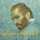 Ost  /  Mansell, Clint CD Loving Vincent