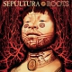 Sepultura Vinyl Roots (expanded Edition)