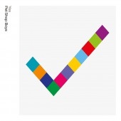 Yes: Further Listening 2008-2010 (Pet Shop Boys)