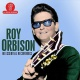 Orbison, Roy CD 60 Essential Recordings