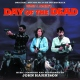 Soundtrack Vinyl Day Of The Dead -hq-
