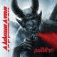 Annihilator CD For The Demented