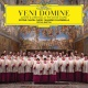Sistine Chapel Choir CD Veni Domine: Advent & Christmas A/t Sistine Chapel