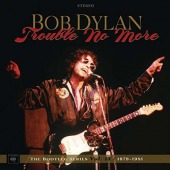 Bootleg Series 13: Trouble No More (1979-1981)