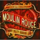 Soundtrack Vinyl Moulin Rouge-baz Luhrmans