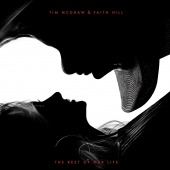 Rest Of Our Life (Mcgraw, Tim/faith Hill)