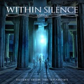 Return From The Shadows (Within Silence)