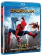 Blu-ray Filmy Blu-ray Spider-Man: Homecoming