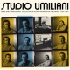 Umiliani, Piero Vinyl Studio Umiliani -lp+cd-