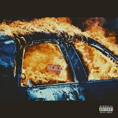 Trial By Fire (Yelawolf)