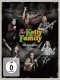 Kelly Family Blu-ray We Got Love - Live