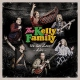 Kelly Family CD We Got Love - Live