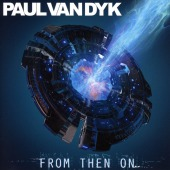 From Then On (Van Dyk, Paul)