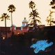 Eagles, The CD Hotel California (40th Anniversary Deluxe Edition 2cd+blu-ray)