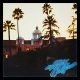Eagles, The CD Hotel California (40th Anniversary Remastered Edition)