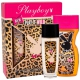 Playboy: Play It Wild - kolekce 75ml (žena)