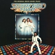 Soundtrack CD Saturday Night Fever
