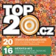 Va CD Top20.cz 2017/2
