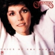 Carpenters Vinyl Voice Of The Heart